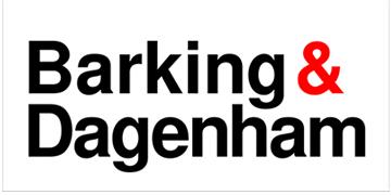 Barking and Dagenham