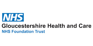Gloucestershire Health and Care NHS