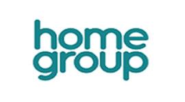 Home Group