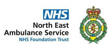 North East Ambulance Service NHS