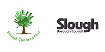 Children's social care in Slough
