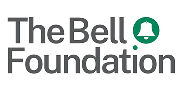 The Bell Foundation