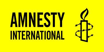 Amnesty UK