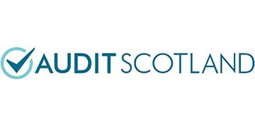 Audit Scotland