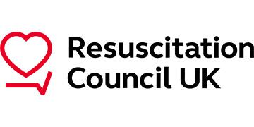 Resuscitation Council UK