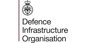Defence Infrastructure Organisation