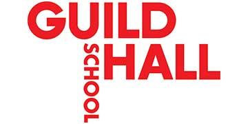 Guildhall School of Music & Drama