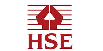 Health and Safety Executive