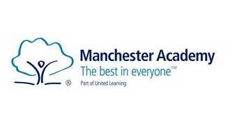 Manchester Academy