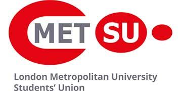 London Metropolitan University Students Union