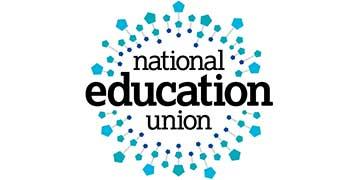 National Education Union