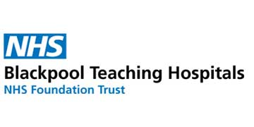 Blackpool Teaching Hospitals NHS