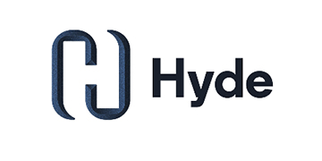 Hyde Group: Independent Committee...