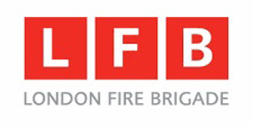 London Fire Brigade : Chair and Members