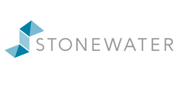 Stonewater: Executive Director Finance...