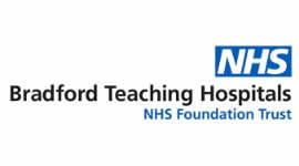 bradford teaching hospitals nhs