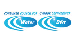 consumer council for water