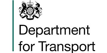 Department for Transport : Maritime and Coastguard...