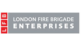 london fire and emergency planning authority