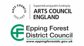epping forest district