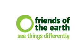 friends of the earth