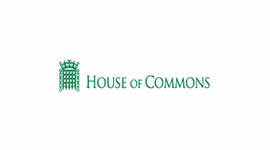 house of commons standards committee