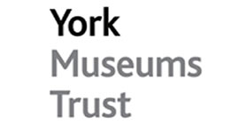york museums trust